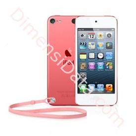 Jual APPLE iPod Touch 32GB 5th gen [MC903ID/A]